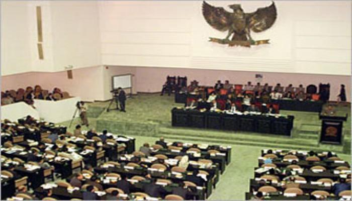 انتخابات إندونيسيا.. توقعات بصعود الإسلاميين