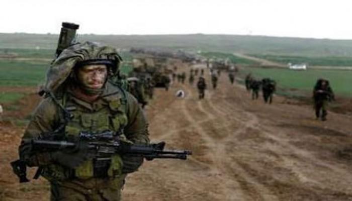خطط المقاومة في حرب غزة.. إستراتيجيات محلية