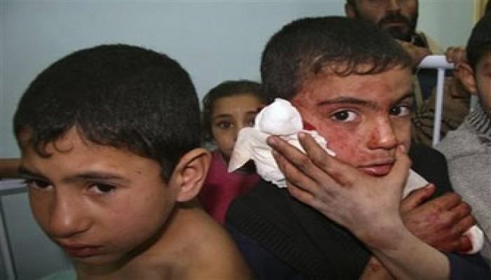 المرشد العام يطالب الحكام العرب بتفعيل اتفاقية الدفاع المشترك