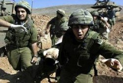 الصحف العالمية: حماس تجدد نصر حزب الله على الصهاينة