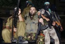 بيان للمرشد العام للإخوان المسلمين بشأن استشهاد الدكتور نزار ريان وشهداء فلسطين