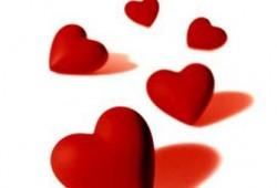 الرومانسية.. المشاعر الجميلة