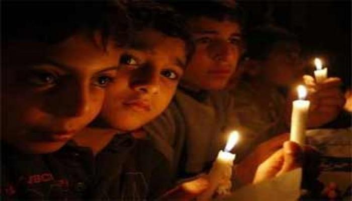 """دعوى لدى """"الجنائية الدولية"""" ضد الصهاينة بسبب حصار غزة"""