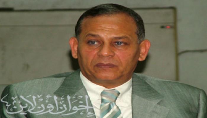 بلاغ إلى النائب العام ضد إهدار المال العام بهيئة ميناء الإسكندرية