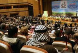 الملتقى العربي الدولي لحق العودة