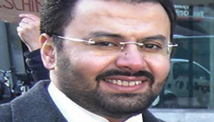 إخوان ليبيا: الوفاق الطريق الأسهل لنهضة الوطن