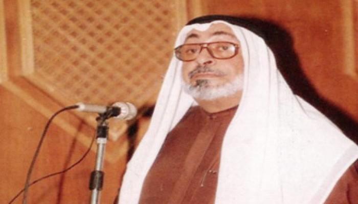 """رئيس """"الإصلاح"""" البحرينية: الغرب يريد استنزاف مواردنا"""