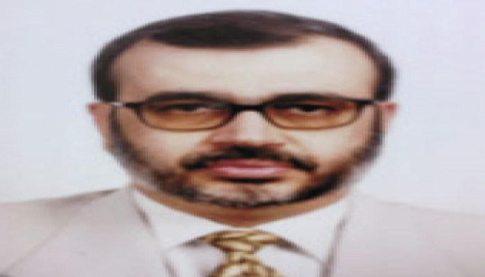 عبد الرحمن الجودر.. على درب الدعوة