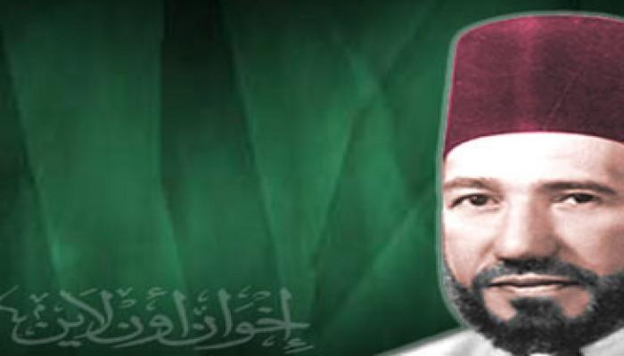 الإخوان المسلمون والصوفية