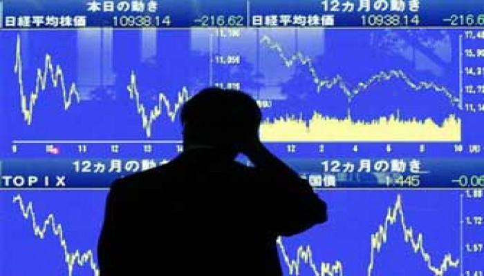 رسالة الإخوان تُحمِّل المعاملات الربوية مسئوليةَ الأزمة المالية