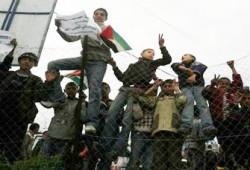 حملة فك حصار غزة.. الخطوة الأولى