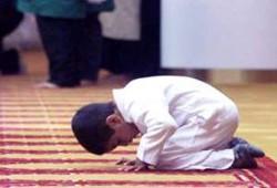 د. أحمد عبد الرحمن يشرح: المنهج الإسلامي للطفل في رمضان