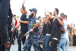 بيان من الإخوان المسلمين بخصوص ما يجري على أرض فلسطين