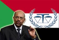 """بيان من الإخوان المسلمين بشأن مطالبة """"الجنائية"""" باعتقال الرئيس عمر البشير"""