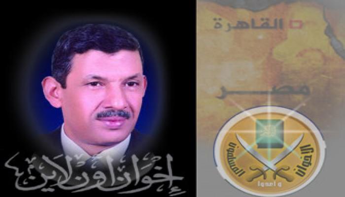 مرشح الإخوان بدسوق: لن أرفع الراية البيضاء