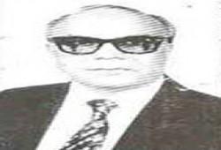 الدكتور عبد الودود شلبي.. حارس العقيدة