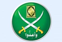 محمد رشاد عبد العزيز.. الشاعر طالب العلم