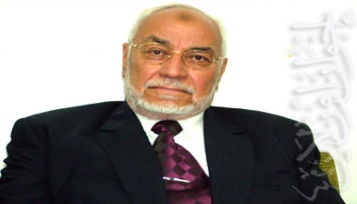 برقية للمرشد العام تشيد بمواقف الإخوان ضد التطبيع