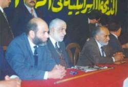 د. أحمد الملط.. خدمة الدين والمجتمع