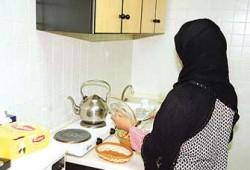 سمية رمضان تكتب: انطلاقة المرأة