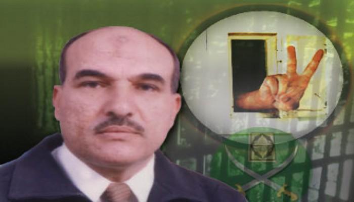 المرشد العام وأعضاء مكتب الإرشاد ينعون نجل سعيد سعد
