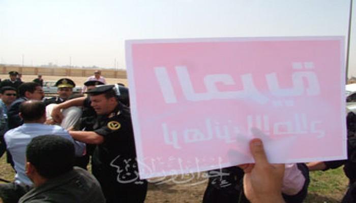 قيادات الإخوان: الأحكام لن تؤثر في حركة الجماعة