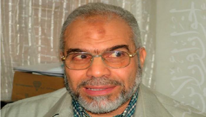 إطلاق سراح د. غزلان ومجموعة شمال القاهرة