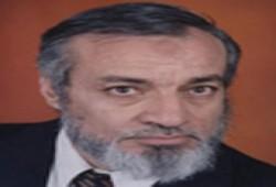 رسالة إلى الأستاذ جهاد الخازن