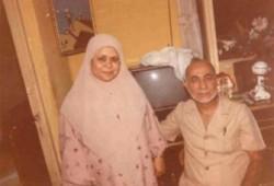 سعد سرور.. بين الزجل والشهادة