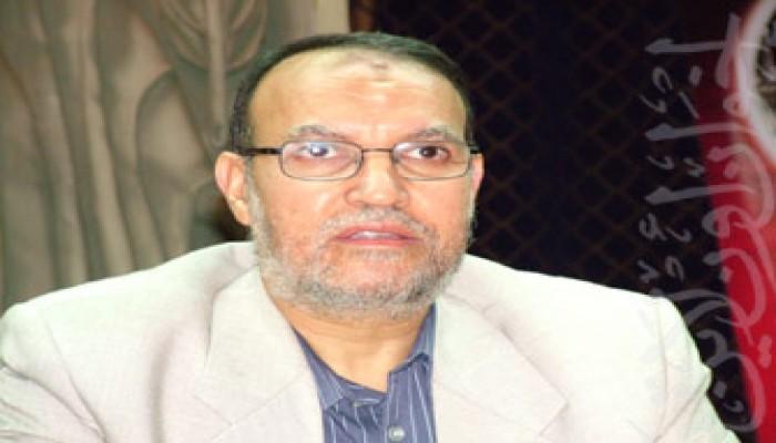 في انتظار الأحكام والانتخابات.. النظام والإخوان صراع الإرادات
