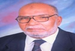 محمود أبو رية.. جهاد المعلم