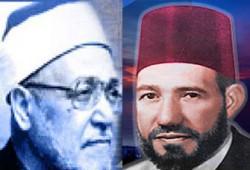 الإمام حسن البنا في رؤية الشيخ محمد الغزالي