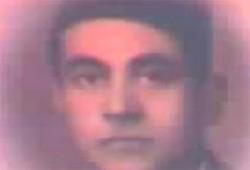 محمود عبد الحليم.. نموذج القيادة والجندية