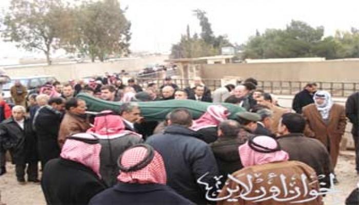 الإخوان المسلمون ينعون المجاهد الكبير الأستاذ كامل الشريف