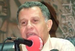 المؤرخ الفلسطيني عبد القادر ياسين: الخنوع العربي وراء المذبحة