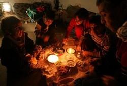 الصحف العالمية تبرز معاناة غزة وتحذر من انفجار القطاع