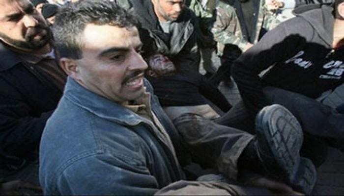 المرشد العام: عجز الأنظمة العربية وراء مذبحة غزة