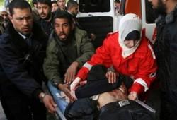 بيان من الإخوان المسلمين بشأن مذبحة حي الزيتون بغزة