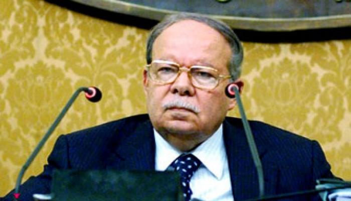 سرور يؤكد حق أنور السادات في الترشح بالانتخابات بعد رد اعتباره