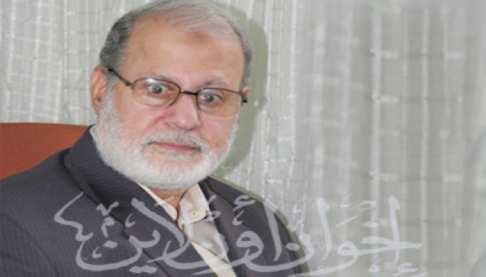 د. حبيب ردًّا على ما نشرته (البديل): المحاكمات العسكرية في بؤرة اهتمامنا