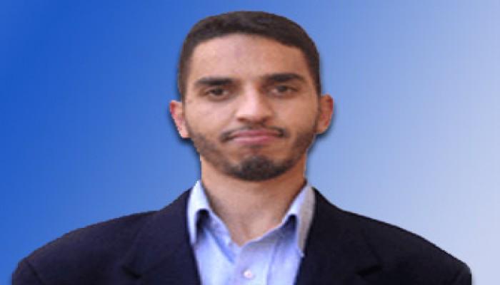 عياش.. نجمٌ ساطع رغم الغياب!!