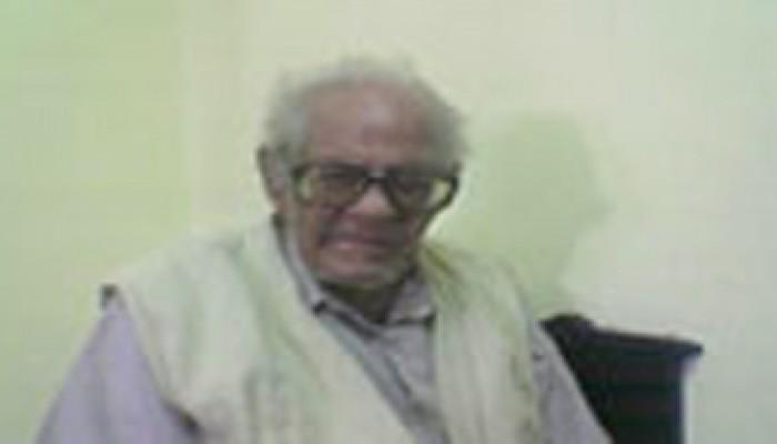 محمد عبد الله السمان.. وداعًا
