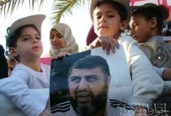 ندوة دولية بباريس تنتقد المحكمة العسكرية للإخوان وتعتبرها انتهاكًا للعدالة