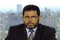 20 عامًا على حركة حماس.. في حوار مع د. البردويل