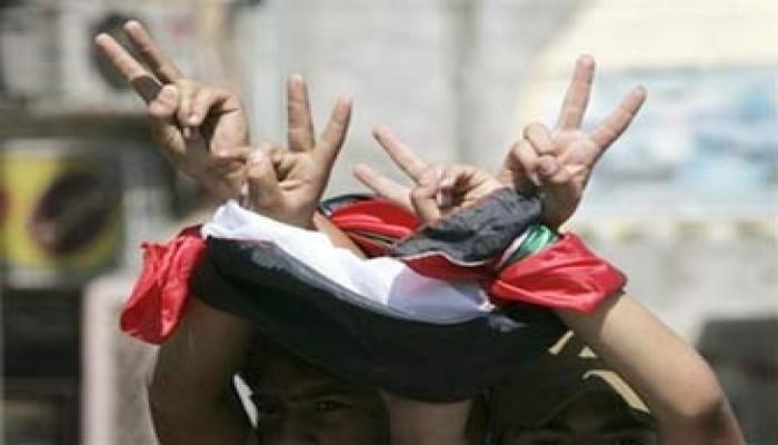 المرشد العام يهنئ الشعب الفلسطيني بالذكرى العشرين لبداية الانتفاضة