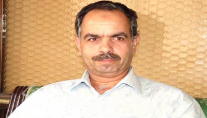 في ذكرى وفاة صالح عشماوي رائد الصحافة الإسلامية