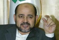 أبو مرزوق: عباس واهم إن ظن أن الصهاينة سيمنحونه شيئًا!
