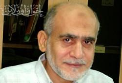 (إخوان أون لاين) يحاور أحمد عز الدين داخل المحكمة العسكرية