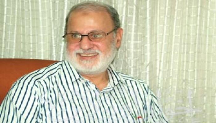 """نص حديث د. محمد حبيب إلى """"إخوان ويب"""""""