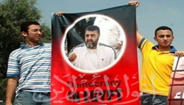 المحكمة العسكرية تؤجل النظر في قضية الإخوان إلى الغد